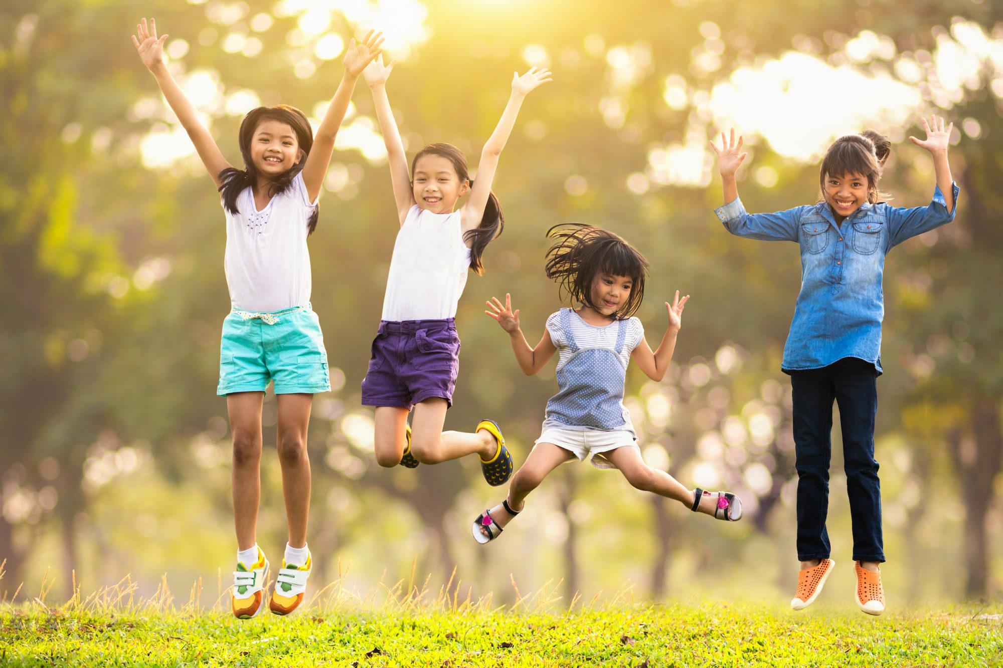 Shutterstock 370149944